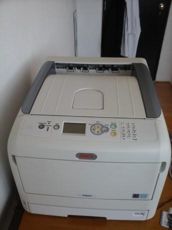 impressora-laser-a3-a-cores-big-3