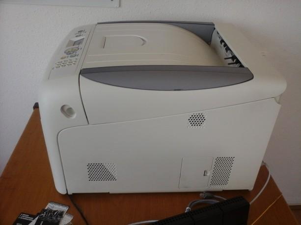 impressora-laser-a3-a-cores-big-2