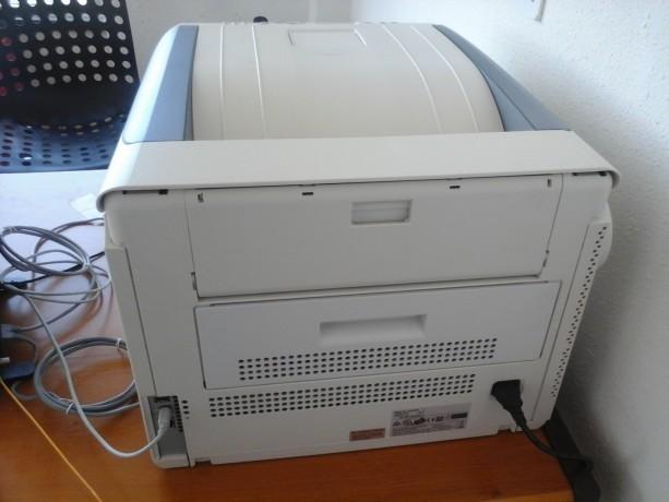 impressora-laser-a3-a-cores-big-1