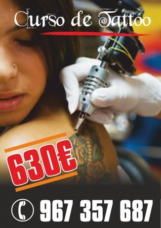 curso-de-tatuagem-30-horas-big-0