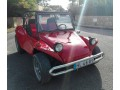 vw-buggy-15-small-3