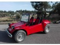 vw-buggy-15-small-0