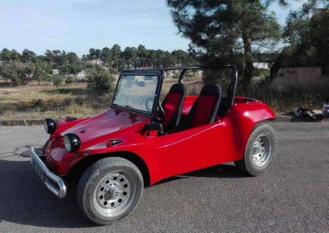 vw-buggy-15-big-0