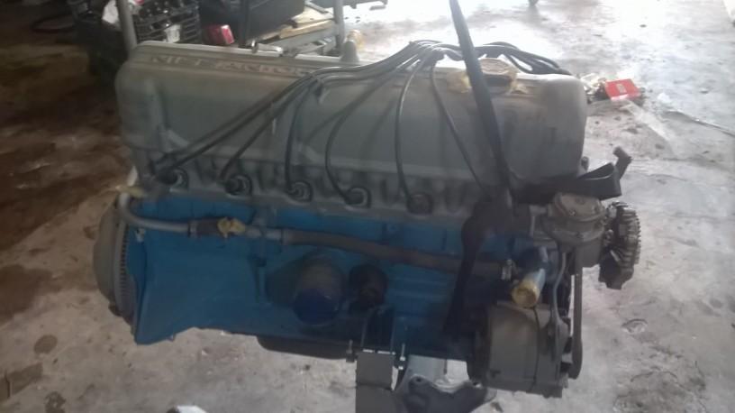 motores-e-caixas-de-velocidades-pecas-usadas-diversas-big-10