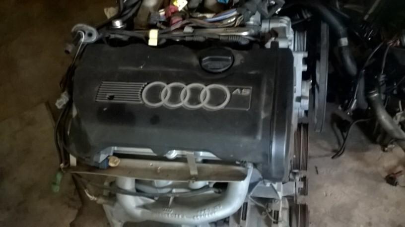 motores-e-caixas-de-velocidades-pecas-usadas-diversas-big-8