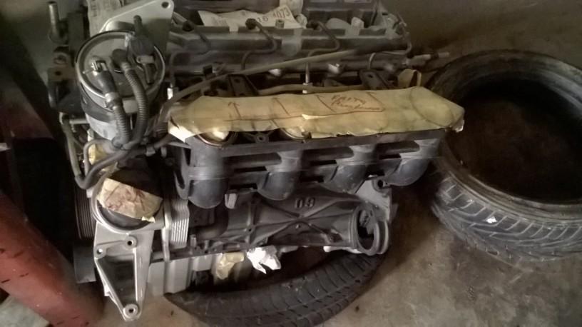 motores-e-caixas-de-velocidades-pecas-usadas-diversas-big-4