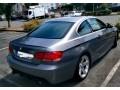 serie-bmw-3-335i-e92-coupe-104000-km-small-3