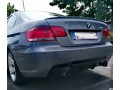 serie-bmw-3-335i-e92-coupe-104000-km-small-2