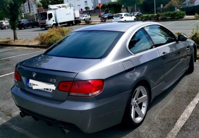 serie-bmw-3-335i-e92-coupe-104000-km-big-3