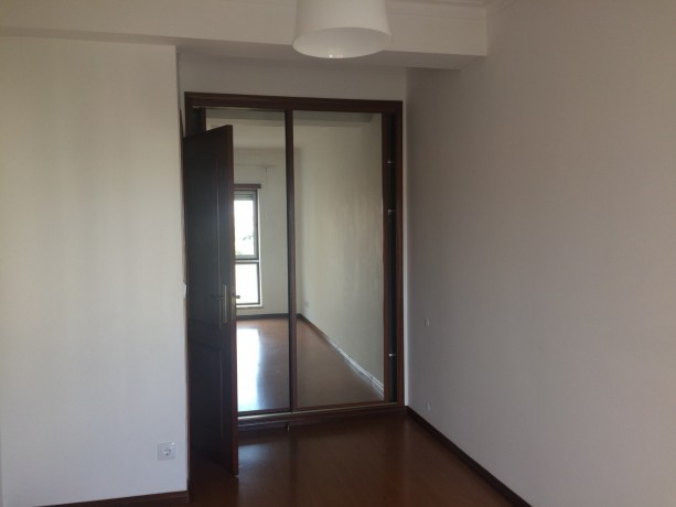 arrenda-se-apartamento-tipologia-t1-big-2