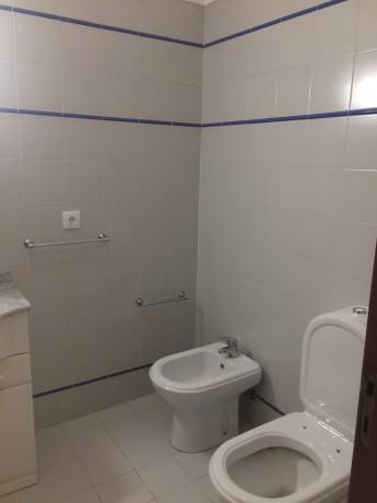 arrenda-se-apartamento-tipologia-t1-big-1