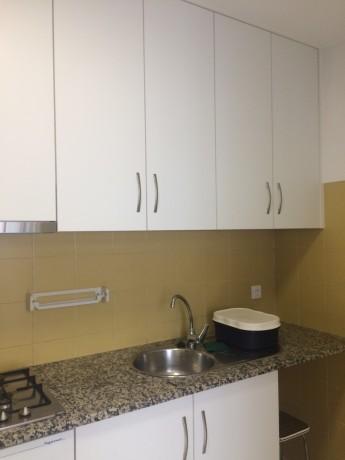 arrenda-se-apartamento-tipologia-t1-big-7
