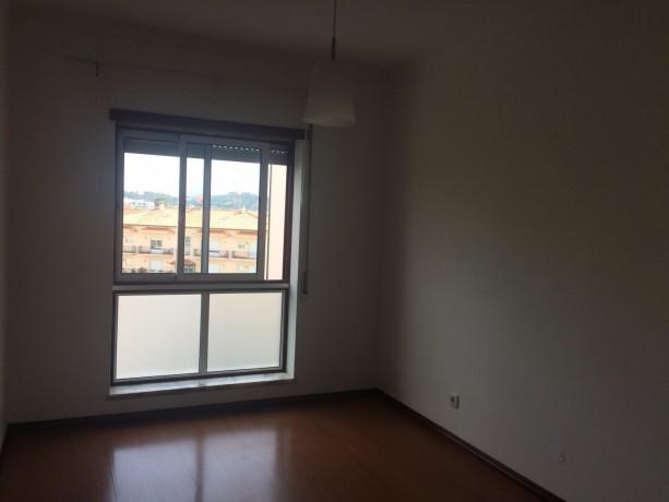 arrenda-se-apartamento-tipologia-t1-big-3
