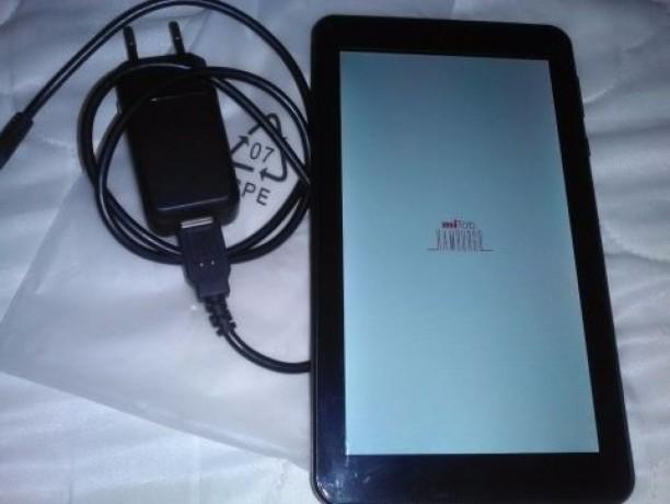 mini-tablet-hamburg-big-3