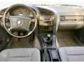 bmw-316-i-coupe-small-5