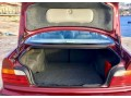 bmw-316-i-coupe-small-1