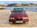 bmw-316-i-coupe-small-6