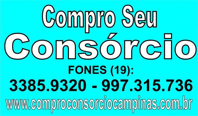 compro-consorcio-porto-seguro-big-0