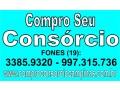 compro-consorcio-yamaha-small-0
