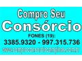 compro-consorcio-vinhedo-small-0