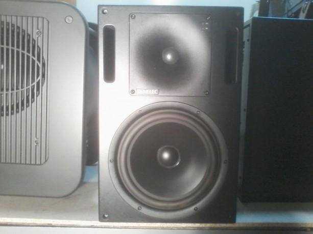 2-monitors-de-estudio-genelec-1032a-big-0