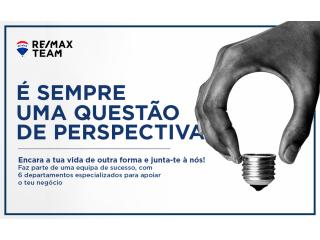 Agente Imobiliário - Lisboa e Oeiras
