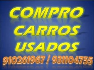 ☆!COMPRO SEU CARRO USADO!☆ - (Clique Aqui)