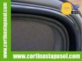 cortinas-tapa-sol-para-carros-automoveis-small-3