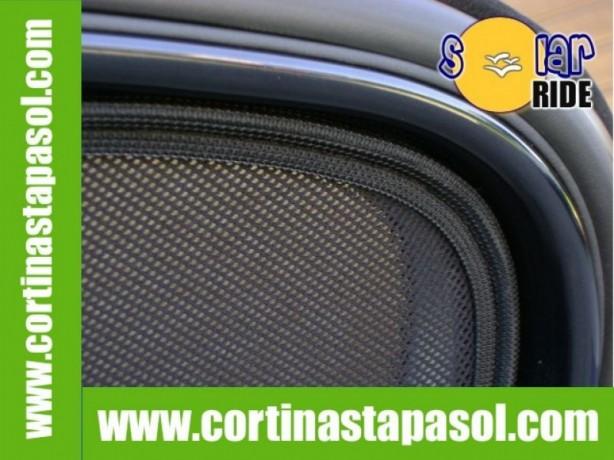 cortinas-tapa-sol-para-carros-automoveis-big-3
