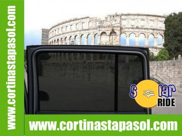 cortinas-tapa-sol-para-carros-automoveis-big-2