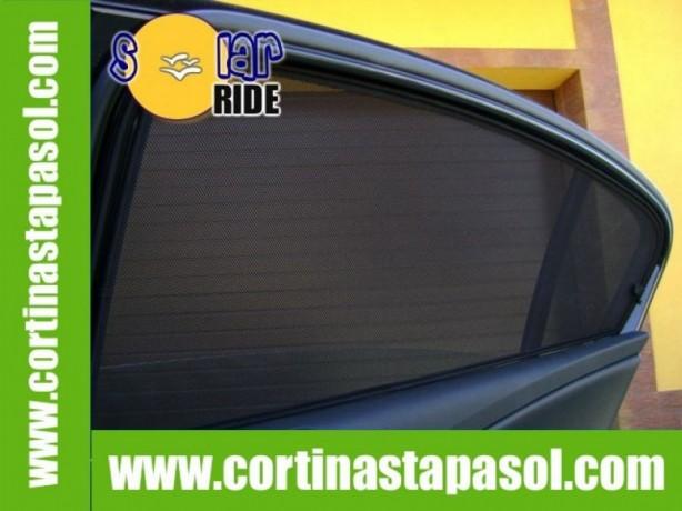 cortinas-tapa-sol-para-carros-automoveis-big-1