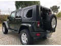 jeep-wrangler-28-crd-sport-automatic-small-0