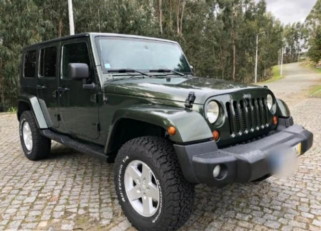 jeep-wrangler-28-crd-sport-automatic-big-1