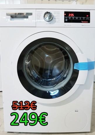 maquina-de-lavar-roupa-a-bosch-wuq24468es-8-kg-1200rpm-big-0