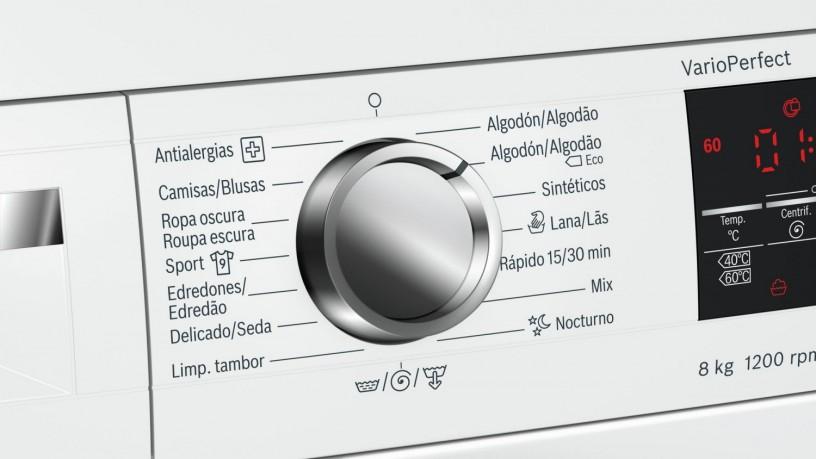 maquina-de-lavar-roupa-a-bosch-wuq24468es-8-kg-1200rpm-big-4