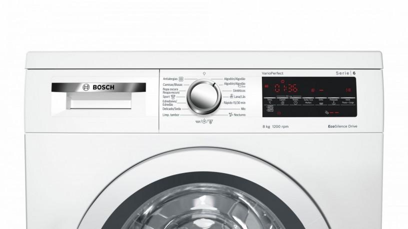 maquina-de-lavar-roupa-a-bosch-wuq24468es-8-kg-1200rpm-big-5