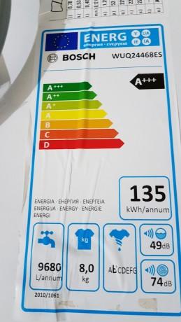 maquina-de-lavar-roupa-a-bosch-wuq24468es-8-kg-1200rpm-big-2
