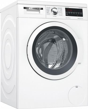 maquina-de-lavar-roupa-a-bosch-wuq24468es-8-kg-1200rpm-big-3