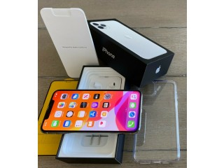 Apple iPhone 11 Pro Max -512GB