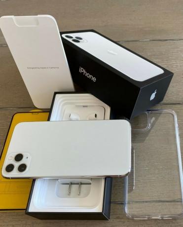 apple-iphone-11-pro-max-512gb-big-1