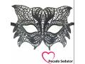 sexshop-online-pecado-sedutor-small-3