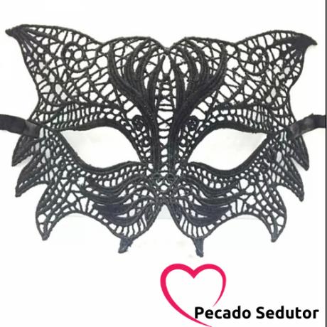 sexshop-online-pecado-sedutor-big-3