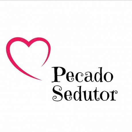 sexshop-online-pecado-sedutor-big-4