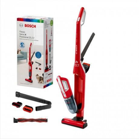 aspirador-vertical-bosch-flexxo-proanimal-bbh3zoo25-big-4