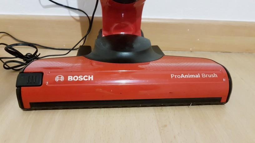 aspirador-vertical-bosch-flexxo-proanimal-bbh3zoo25-big-10
