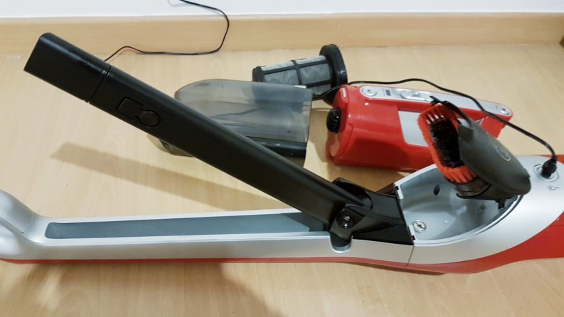 aspirador-vertical-bosch-flexxo-proanimal-bbh3zoo25-big-2