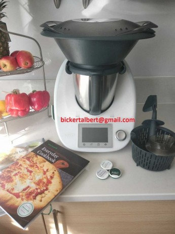 thermomix-tm31-big-0