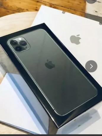 novo-iphone-11-pro-maxiphone-11-proiphone-11-big-0