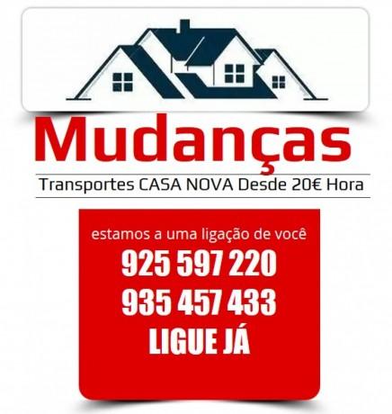 x-mudancas-e-transportes-portugal-935-457-433-big-0
