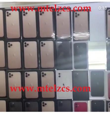 www-mtelzcs-com-apple-iphone-11-pro-max-11-pro-11-xs-max-xs-samsung-huawei-ipad-e-outros-big-0